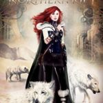 [PDF] [EPUB] Wolves of the Northern Rift (Magic and Machinery #1) Download