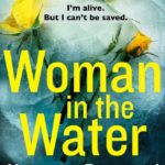[PDF] [EPUB] Woman in the water Download