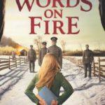 [PDF] [EPUB] Words on Fire Download