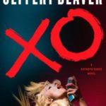 [PDF] [EPUB] XO (Kathryn Dance, #3) Download