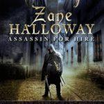 [PDF] [EPUB] Zane Halloway: Omnibus Edition Download