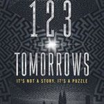 [PDF] [EPUB] 123 Tomorrows: It's Not a Story, It's a Puzzle Download
