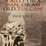 [PDF] [EPUB] A Billy or a Dan, or an Old Tin Can Download