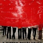 [PDF] [EPUB] A Bitter Revolution: China's Struggle with the Modern World Download