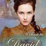 [PDF] [EPUB] A Bride for David (The Proxy Brides Book 37) Download