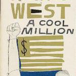 [PDF] [EPUB] A Cool Million Download