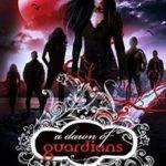 [PDF] [EPUB] A Dawn of Guardians (A Shade of Vampire, #33) Download