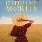 [PDF] [EPUB] A Different World Download