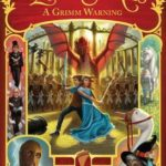 [PDF] [EPUB] A Grimm Warning (The Land of Stories, #3) Download