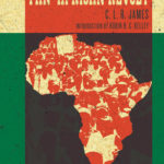 [PDF] [EPUB] A History of Pan-African Revolt Download