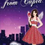 [PDF] [EPUB] A Kiss from Cupid Download
