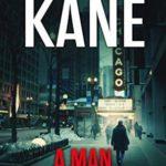 [PDF] [EPUB] A Man Of Respect (Tanner #23) Download