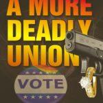 [PDF] [EPUB] A More Deadly Union (Peri Minneopa Mystery Series #4) Download