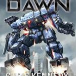 [PDF] [EPUB] A Pale Dawn (The Omega War Book 8) Download