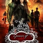 [PDF] [EPUB] A Power of Old (A Shade of Vampire, #38) Download