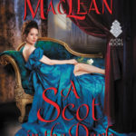 [PDF] [EPUB] A Scot in the Dark (Scandal and Scoundrel, #2) Download