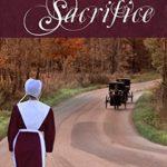 [PDF] [EPUB] A Secret Sacrifice (Amish Secrets #5) Download