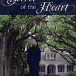 [PDF] [EPUB] A Secret of the Heart (Amish Secrets #3) Download
