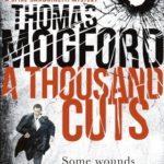 [PDF] [EPUB] A Thousand Cuts (Spike Sanguinetti #5) Download