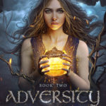 [PDF] [EPUB] Adversity (Ascent, #2) Download
