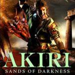 [PDF] [EPUB] Akiri: Sands Of Darkness Download