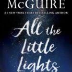 [PDF] [EPUB] All the Little Lights Download