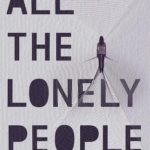 [PDF] [EPUB] All the Lonely People Download