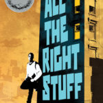 [PDF] [EPUB] All the Right Stuff Download