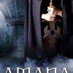 [PDF] [EPUB] Amana Download