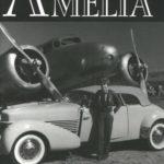 [PDF] [EPUB] Amelia Earhart: A Biography Download