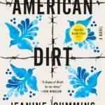 [PDF] [EPUB] American Dirt Download