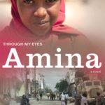 [PDF] [EPUB] Amina (Through My Eyes) Download