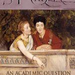 [PDF] [EPUB] An Academic Question (SPQR #8.5) Download