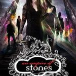 [PDF] [EPUB] An Empire of Stones (A Shade of Vampire, #37) Download
