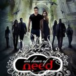 [PDF] [EPUB] An Hour of Need (A Shade of Vampire, #29) Download