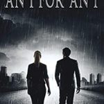 [PDF] [EPUB] An I For An I (The Revenge Series Book 3) Download