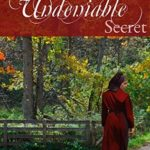 [PDF] [EPUB] An Undeniable Secret (Amish Secrets #4) Download