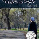 [PDF] [EPUB] An Unforgivable Secret (Amish Secrets #1) Download