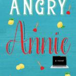 [PDF] [EPUB] Angry Annie Download