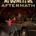 [PDF] [EPUB] Apocalypse Aftermath Download