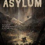 [PDF] [EPUB] Apocalypse Asylum Download