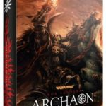 [PDF] [EPUB] Archaon: Lord of Chaos Download