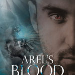 [PDF] [EPUB] Arel's Blood (The Vampire Reclamation Project #2) Download
