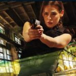 [PDF] [EPUB] Armed Response (Omega Sector: Under Siege #5) Download