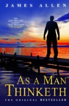 [PDF] [EPUB] As a Man Thinketh Download by James Allen
