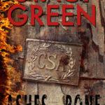 [PDF] [EPUB] Ashes and Bone (Delta Crossroads Trilogy, #3) Download