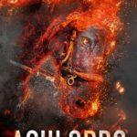[PDF] [EPUB] Ashlords Download
