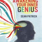 [PDF] [EPUB] Awakening Your Inner Genius Download