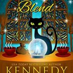 [PDF] [EPUB] Baffling Blend (A Paramour Bay Cozy Paranormal Mystery Book 11) Download