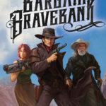 [PDF] [EPUB] Bargain at Bravebank (The Legacy of Lucky Logan, #1) Download